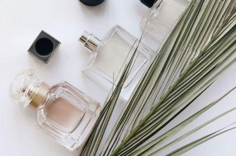 Petrichor – TEN zapach działa na większość ludzi!