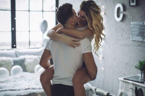 5 sposobów, dzięki którym będziesz miała lepszy orgazm