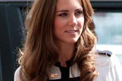 Księżna Kate miała POWAŻNĄ operację: co się stało?