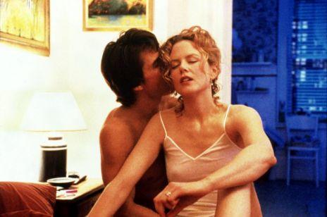 Pussy yoga: te ćwiczenia spowodują, że Twój seks będzie lepszy