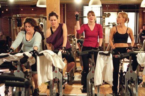 Jak ćwiczyć, żeby naprawdę schudnąć? Przestrzegaj tych 6 zasad!
