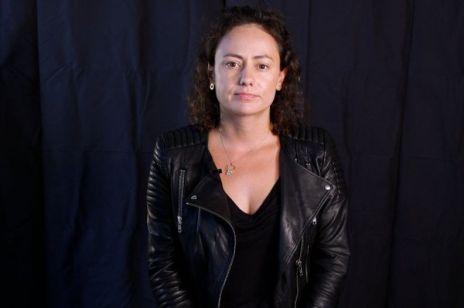 """Marta Drożdż, redaktorka naczelna magazynu Elle: """"Kobiecość to stan ducha"""" [WIDEO]"""