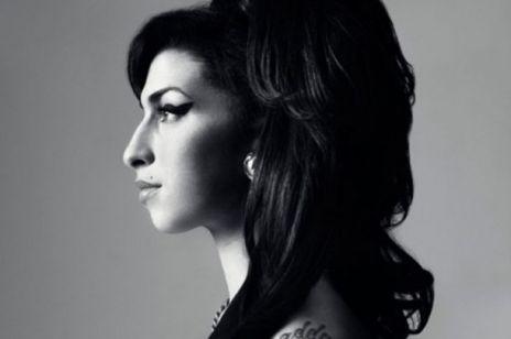 Fundacja Amy Winehouse pomoże kobietom!
