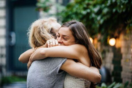 Czy ponowny związek z byłym partnerem to dobry pomysł?