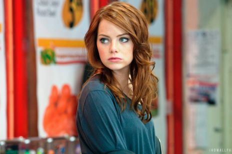 emma-stone-wallpapers-movie