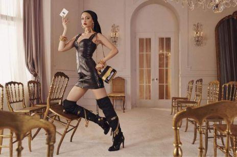 Jak wygląda kolekcja Moschino dla H&M? Mamy pierwsze zdjęcia!