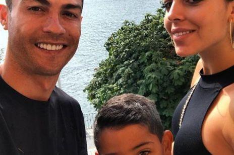 Kolejna ofiara Cristiano Ronaldo: ciąg dalszy oskarżeń przeciwko piłkarzowi