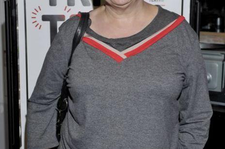 Kontrowersyjne słowa Ilony Łepkowskiej o ofiarach gwałtu oburzają