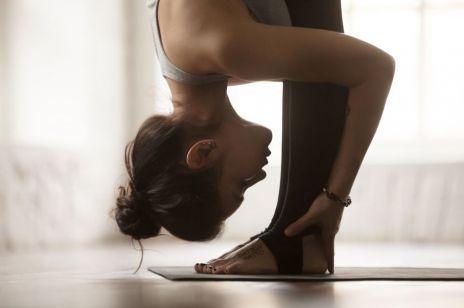 Ćwiczenia, które potrafią zdziałać cuda! Czym jest TRE®? [WYWIAD]