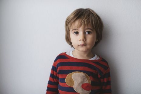 """Psycholog: """"żal mi wszystkich dzieci"""". Jej wpis doceni każdy rodzic"""
