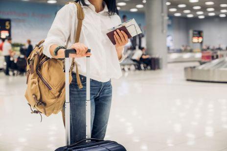 Nowe paszporty od 5 listopada: czy to oznacza, że musimy wymieniać stare?