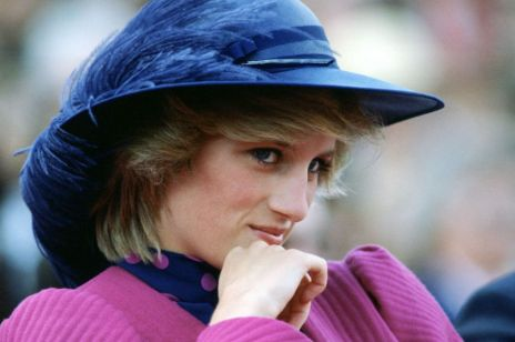 Ujawniono nieznany list księżnej Diany: co napisała o swoim małżeństwie?