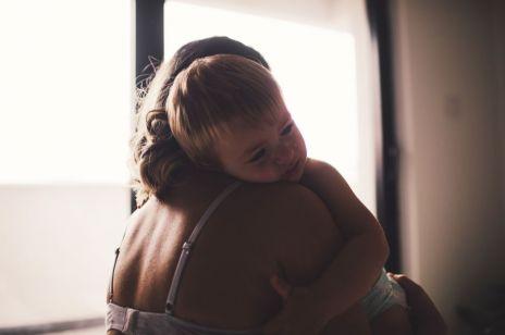 Mocne słowa Rzecznika Praw Dziecka o rodzicach, którzy nie szczepią dzieci