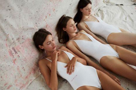 Undress Code: ta polska bielizna robi furorę na świecie
