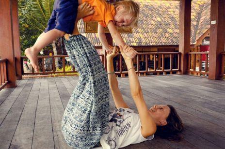 7 typów INTELIGENCJI: którą ma twoje dziecko?