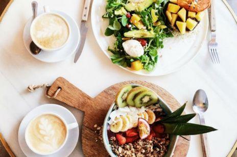 Peganizm to najmodniejsza dieta 2019 roku – na czym polega?