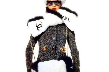 Dom mody Chanel rezygnuje z futer! To prawdziwy przełom