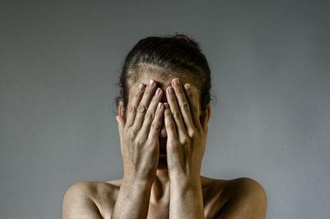 Zmiana przepisów w sprawie przemocy domowej uderzy w kobiety i dzieci?