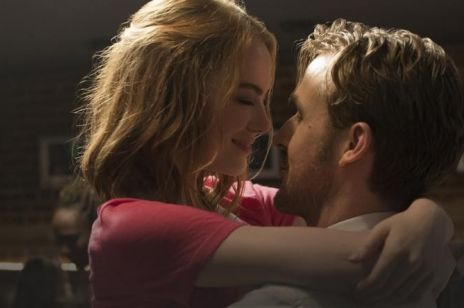 7 rzeczy, które musisz zrobić, żeby twój związek był udany