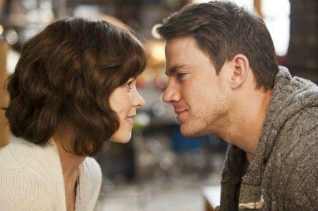 6 sposobów, dzięki którym twój związek będzie idealny