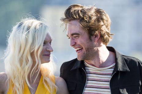 Agata Buzek zagra u boku Roberta Pattinsona i Juliette Binoche! Mamy trailer