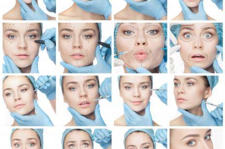 5 hitów z gabinetów kosmetycznych