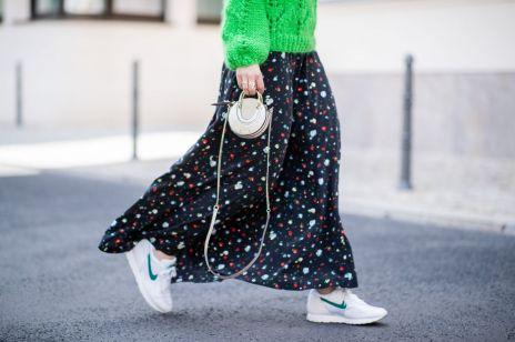 Haulternative - największy trend w modzie 2019