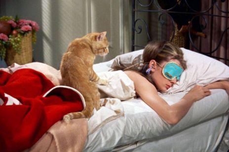 Pora wstawania ma wpływ na zdrowie psychiczne? Nowe badania wygonią cię z łóżka