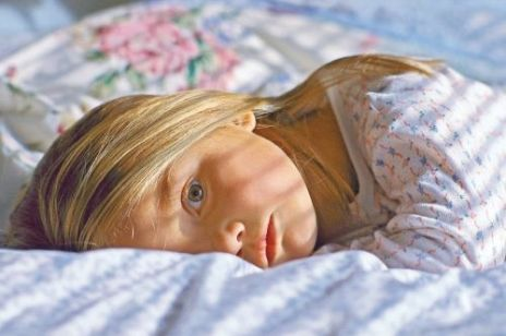 Usłyszmy wołanie krzywdzonych dzieci