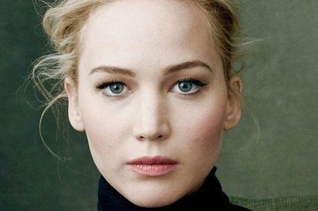 """Jennifer Lawrence odpowiada na zarzuty Weinstein'a: """"Nigdy nie miałam z nim innych relacji niż zawodowe"""""""