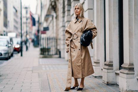 Modne akcesoria wiosna 2019: trendy moda wiosna 2019
