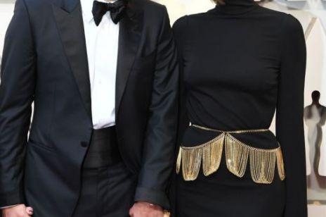 Lady Gaga po raz pierwszy o romansie z Bradleyem Cooperem: co powiedziała?