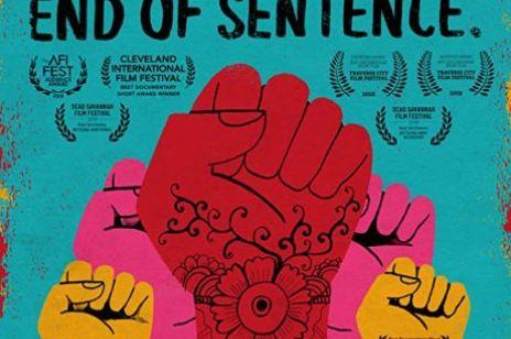 """""""Okresowa rewolucja"""" - ten film o miesiączce nagrodzony Oscarem obejrzycie na Netflix"""