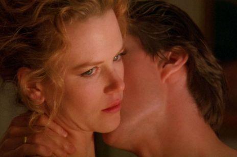 7 pozycji seksualnych, w których dominują kobiety: nie bój się ich spróbować