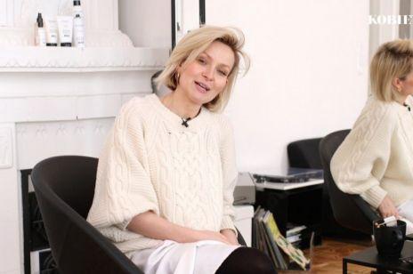 Dzień Kobiet 2019: niezwykłe kobiety odpowiadają na jedno pytanie