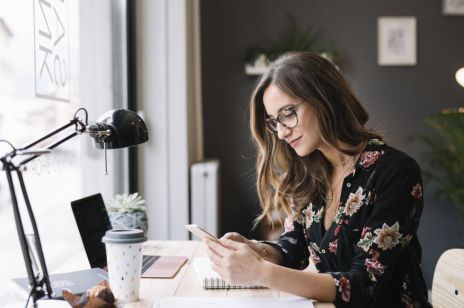 Szykują się zmiany w kodeksie pracy na 2019: co z urlopami rodzicielskimi i wypoczynkowymi?