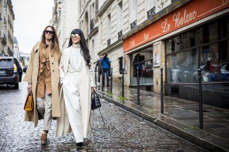 5 rzeczy, które musisz mieć w szafie tej wiosny: trendy moda wiosna 2019