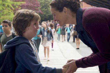 7 zdań, które powinnaś mówić swojemu dziecku, żeby czuło się docenione