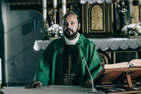 """Powstanie dokument o pedofilii wśród księży. Czy to odpowiedź Kościoła na """"Kler""""?"""