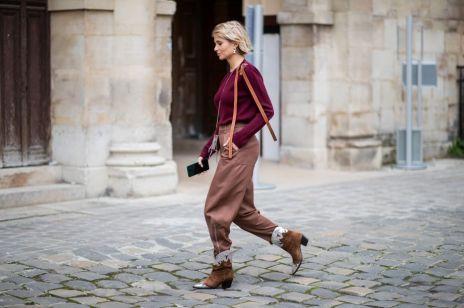Bougie dressing – na czym polega i jak nosić najgorętszy trend 2019?