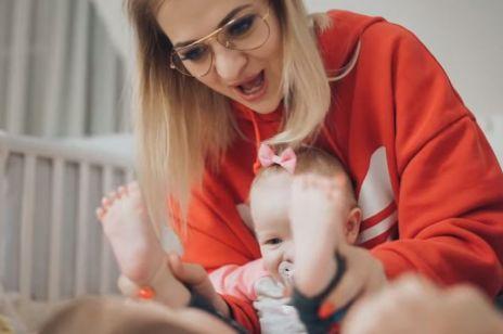 """Parodia piosenki """"Weź nie pytaj"""" stała się hymnem matek: to hit Internetu!"""