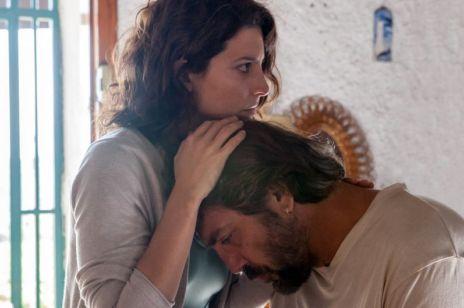 6 błędów przez które twój związek się rozpada