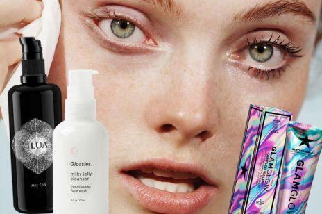Niestety, wszystkie robimy to źle. Jak oczyszczać skórę, by jej nie podrażnić?