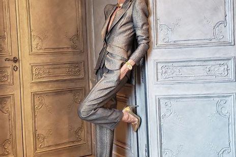 """Celine Dion ostro odpowiada na zarzuty na temat swojego wyglądu: """"Czuję się piękna, silna, nieustraszona i atrakcyjna"""""""