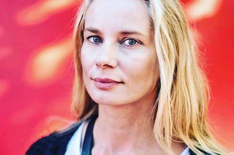 Magdalena Cielecka cierpi na syndrom DDA: to pierwsze tak szczere wyznanie aktorki