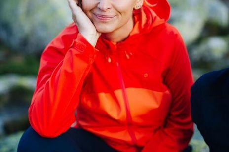 Martyna Wojciechowska, podróżniczka