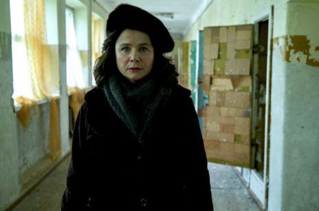 """""""Czarnobyl"""" - nowy serial HBO. Kiedy premiera?"""