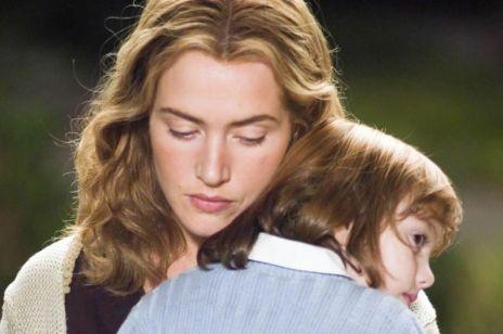5 błędów, które najczęściej popełniamy w wychowaniu dziecka [OKIEM EKSPERTA]