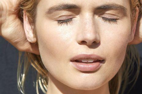 5 zabiegów odmładzających, które nie zmieniają rysów twarzy