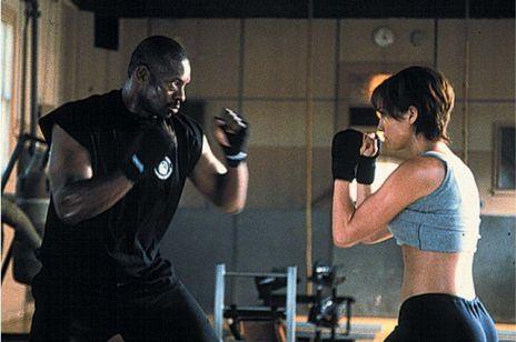 Te sporty pozwalają  schudnąć najszybciej